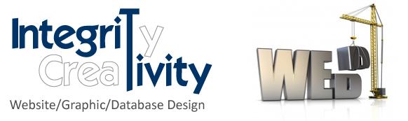 IntegriTivity Web and Graphic Design