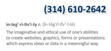 Call IntegriTivity