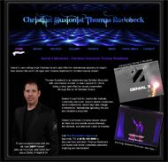 Christian illusionist website