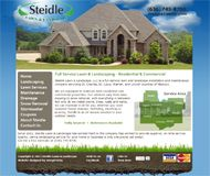 Steidle Lawn and Landscaping